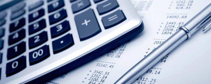 Gobierno es clave dentro de los clústeres financieros