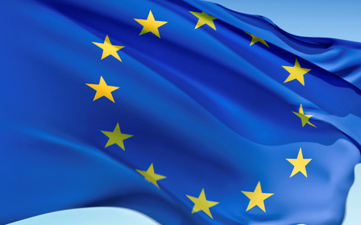 Baja el nivel de solvencia de la Unión Europea