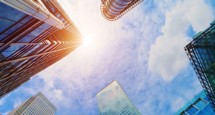 Desarrollo competitivo y economías nacionales