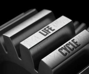 Etapas que definen el Ciclo de vida de un Clúster